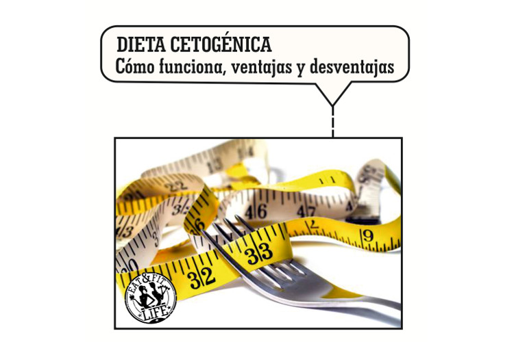 acido urico alto dieta cetogenica